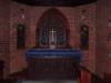 Dargle - St Andrews Church - Interior  (1)