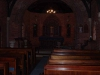 Dargle - St Andrews Church - Interior (14)