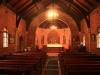 Dargle - St Andrews Church - Interior  (3)