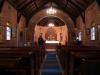 Dargle - St Andrews Church - Interior  (7)