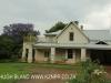 Selsey Main house back veranda (3).