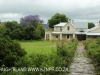 Selsey Main house back veranda (5).