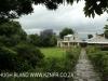 Selsey Main house back veranda (7).