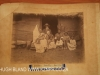 Selsey albums Indian family Maritzdal