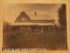 Selsey albums - image old house (1)..