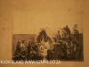 Selsey albums old wagon and family