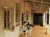 Selsey back veranda (2)