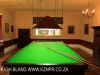 Selsey interior - Billiard room (15)