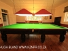 Selsey interior - Billiard room (8)