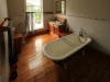Selsey interior bathroom (3)