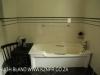 Selsey interior bathroom