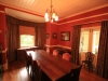 Selsey interior dining room (5).