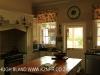 Selsey interior kitchen (1)