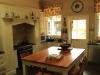 Selsey interior kitchen (2)