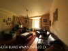 Selsey interior lounges (5)