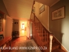 Selsey interior stairwell (1)