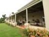Selsey main house veranda (1)