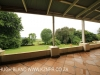 Selsey main house veranda (2)