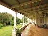 Selsey main house veranda (3.) (1)