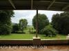 Selsey main house veranda (3.) (5).