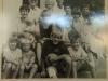 Emerald Dale  - Anderson family portraits (6).