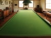 Emerald Dale billiard room (1)