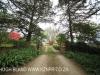 Emerald Dale entrance driveway (4)