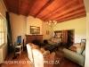Emerald Dale lounge (3)