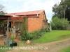 Inglenook Farm - Cottage (1)