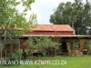 Inglenook Farm - Cottage (2)