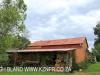Inglenook Farm - Cottage (3)