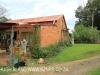 Inglenook Farm - Cottage (4).