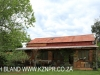 Inglenook Farm - Cottage (5)..
