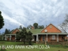 Inglenook Farm - Exterior main farmhouse & verandah) (11)