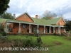 Inglenook Farm - Exterior main farmhouse & verandah) (12)