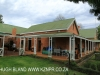 Inglenook Farm - Exterior main farmhouse & verandah) (13)