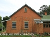 Inglenook Farm - Exterior main farmhouse & verandah) (2)