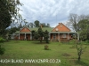 Inglenook Farm - Exterior main farmhouse & verandah) (9)