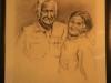 Inglenook Farm - John & Marie Anne Mingay. (2)