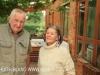 Inglenook Farm - John & Marie Anne Mingay. (3).