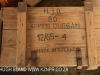 Inglenook Farm - Museum collection (11)