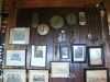 Inglenook Farm - Museum collection (14)