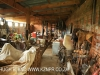 Inglenook Farm - Museum collection (2)