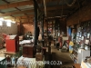 Inglenook Farm - Museum collection (9)
