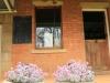 Inglenook Farm - back verandah (1)