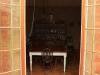 Inglenook Farm - back verandah (3)