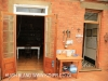 Inglenook Farm - back verandah (4)