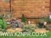 Inglenook Farm - back verandah (5)