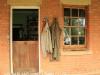 Inglenook Farm - back verandah (7)