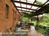 Inglenook Farm - cottage verandah (4)
